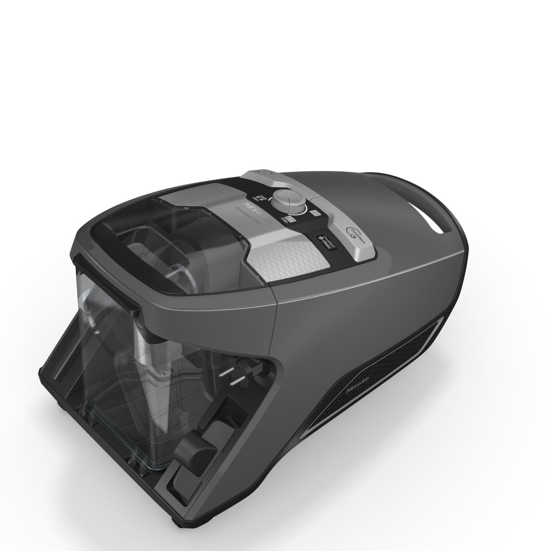 miele blizzard cx1 electro ecoline skcp3 bodenstaubsauger ohne beutel. Black Bedroom Furniture Sets. Home Design Ideas