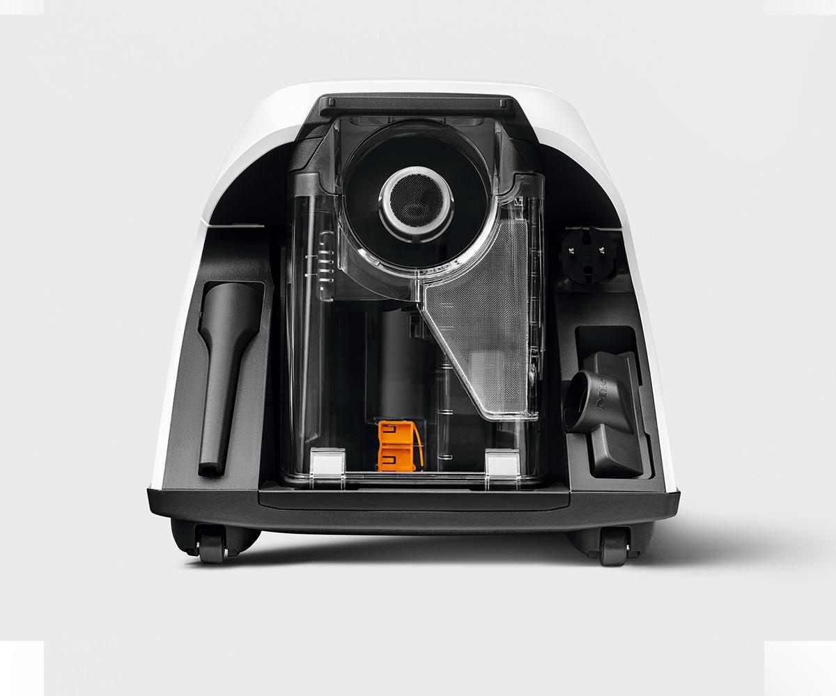 miele blizzard cx1 comfort powerline vacuum. Black Bedroom Furniture Sets. Home Design Ideas