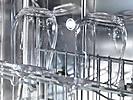 Miele pg 8081 i mar integrierte spulmaschine for Integrierte spülmaschine