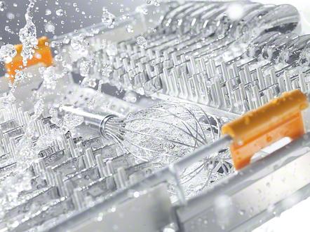 Patentierte 3D-Besteckschublade*