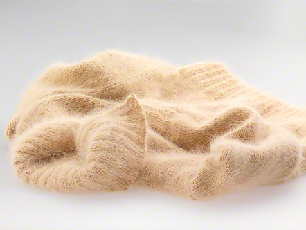 WoolCare - Faserschutz