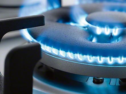 Gas ? efficiënt en milieubewust