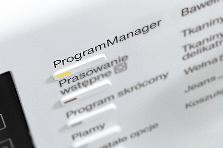 ProgramManager