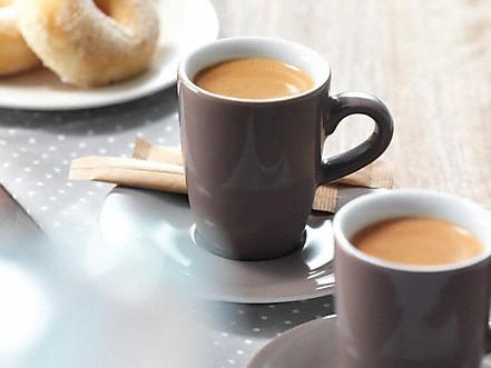 Caff Americano