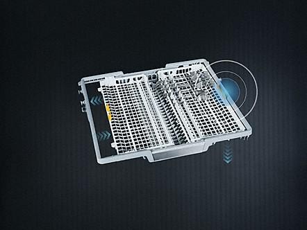 3D-MultiFlex-Schublade*