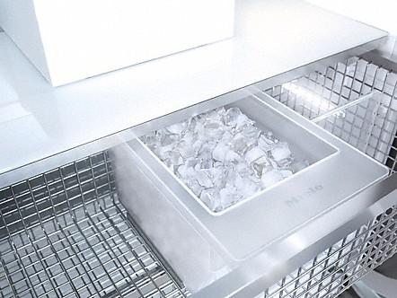 MasterCool - IceMaker