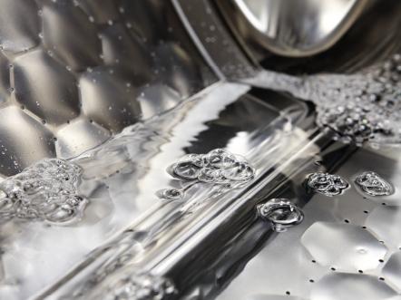 Wasserschutzgarantie*