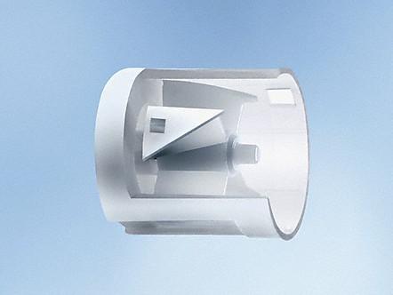 miele pw 5065 el lp gewerbe waschmaschine lotoswei. Black Bedroom Furniture Sets. Home Design Ideas