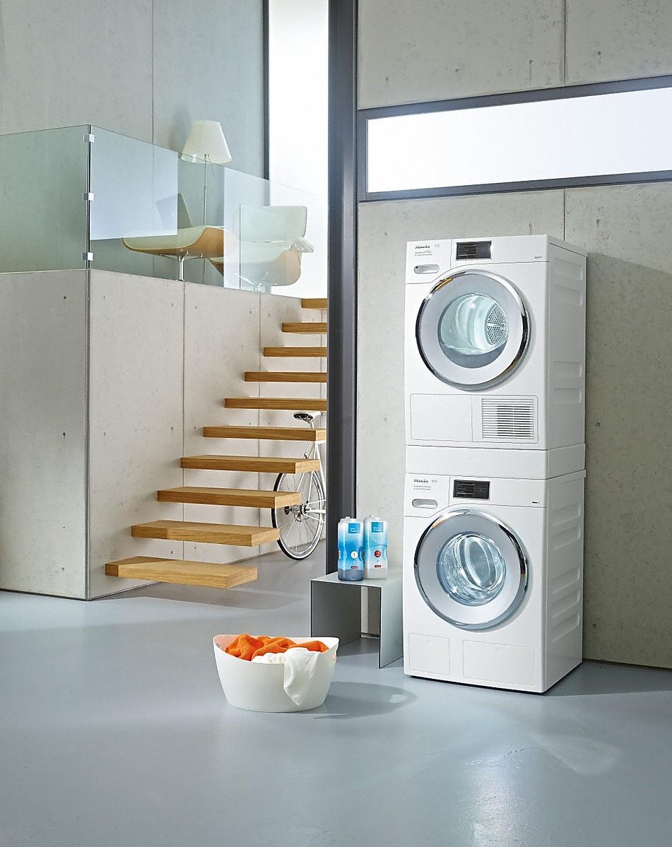 sklep firmowy miele w suszarka do ubra miele tmv843 wp. Black Bedroom Furniture Sets. Home Design Ideas