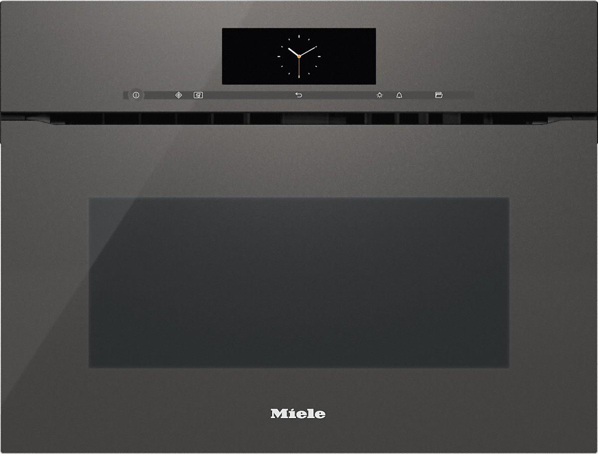 H 6800 BMX