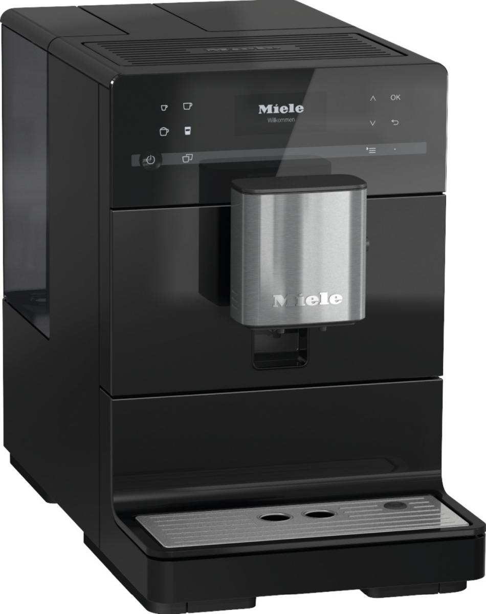 Máquina de café integrado MIELE CM 5300