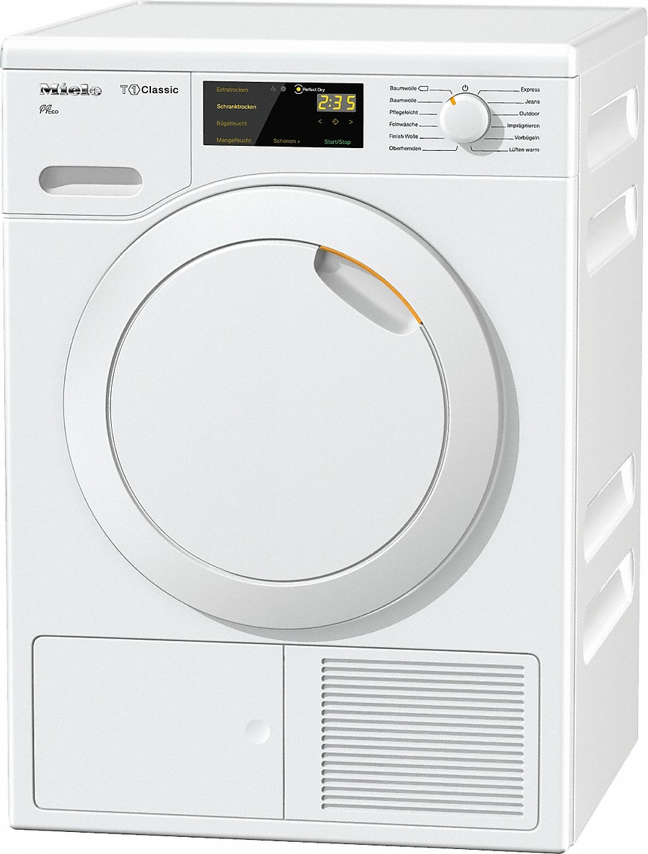 TDB120WP Eco