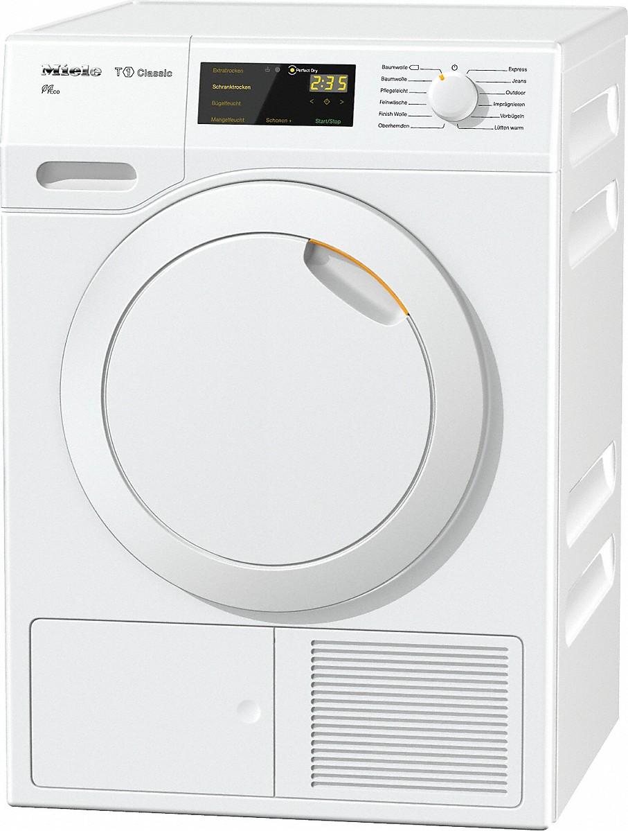 TDB130WP Eco