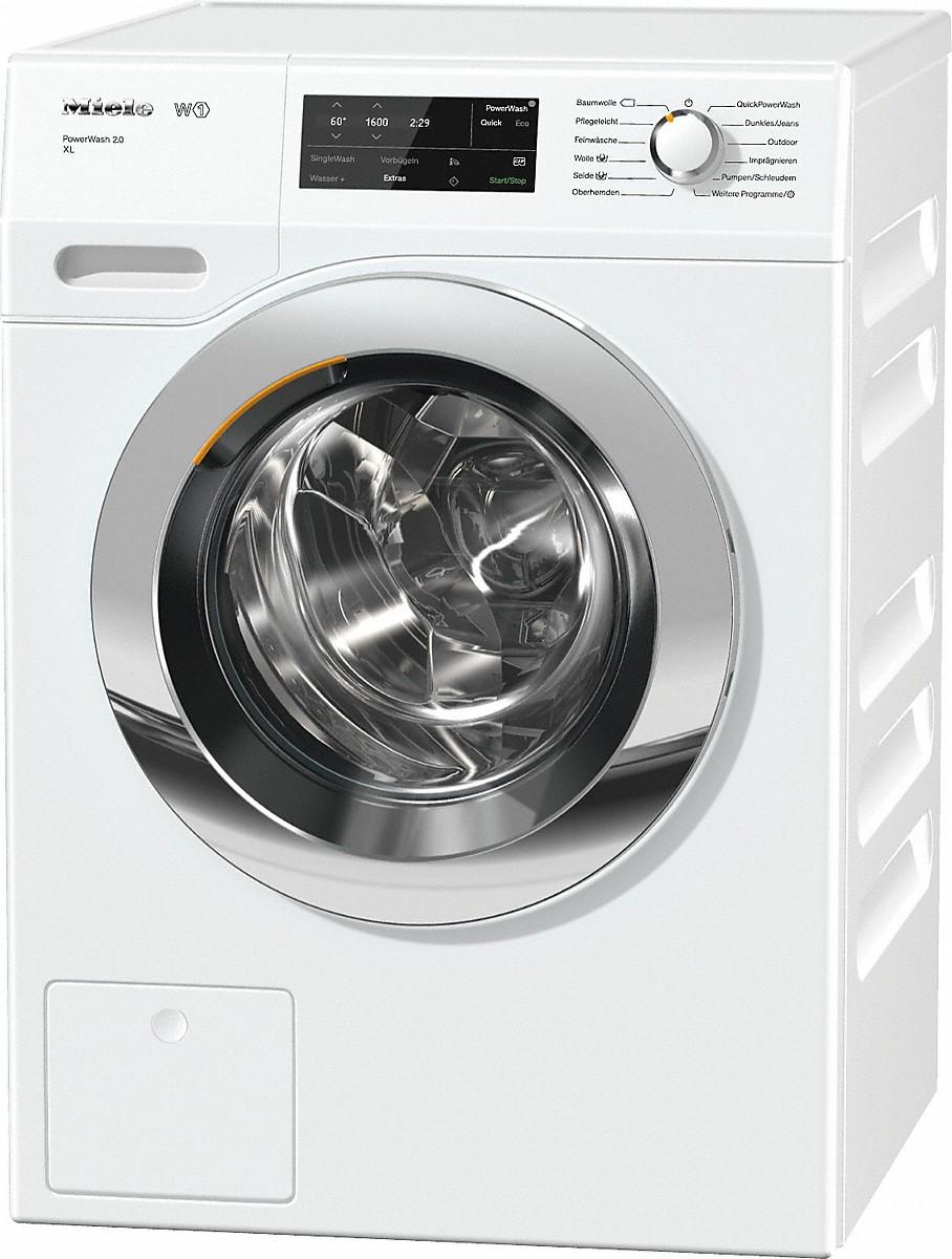 WCI330 WPS PWash2.0 XL